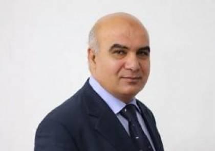 المحلل السياسي د. هاني العقاد للقدس اليوم: الاحتلال يحاول إظهار نيته الحسنة للعالم للهرب من العقوبات غلى جرائمه