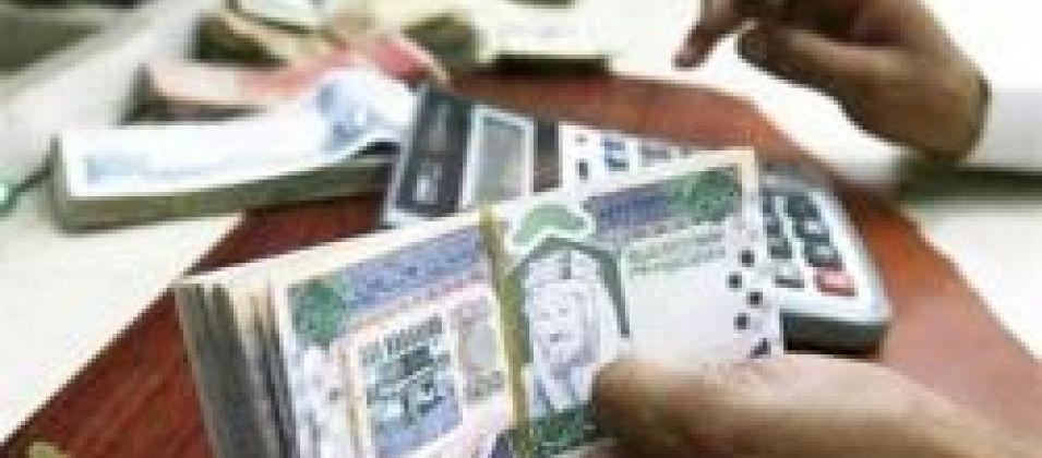 الأوقاف تُعلن عن صرف مساعدة مالية لـ1300 متطوع بغزة