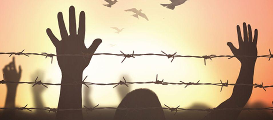 أسيران من جنين يدخلان أعواما جديدة في سجون الاحتلال الصهيوني