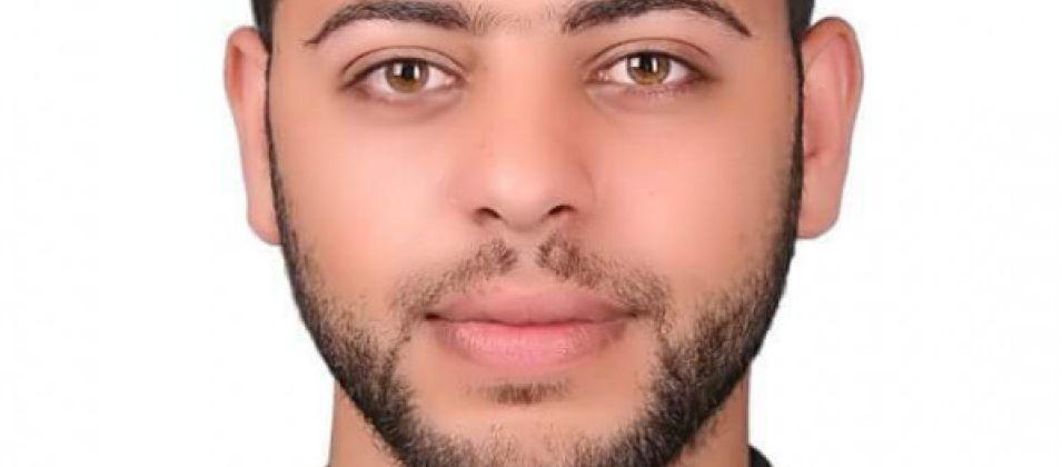 الاحتلال يفرج عن الأسير الجرجاوي بعد تسعة أعوام من السجن