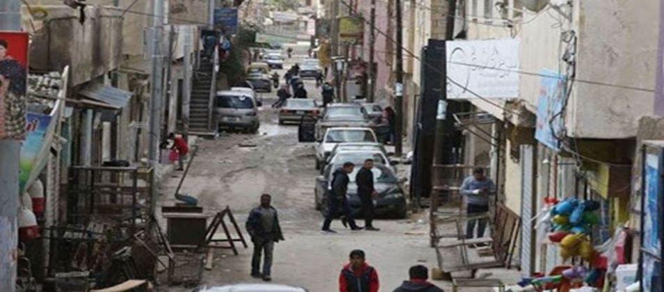 الدكتور مجدي كريم للقدس اليوم: الأوضاع السياسية في لبنان لها تأثير كبير على اللاجئين الفلسطينيين
