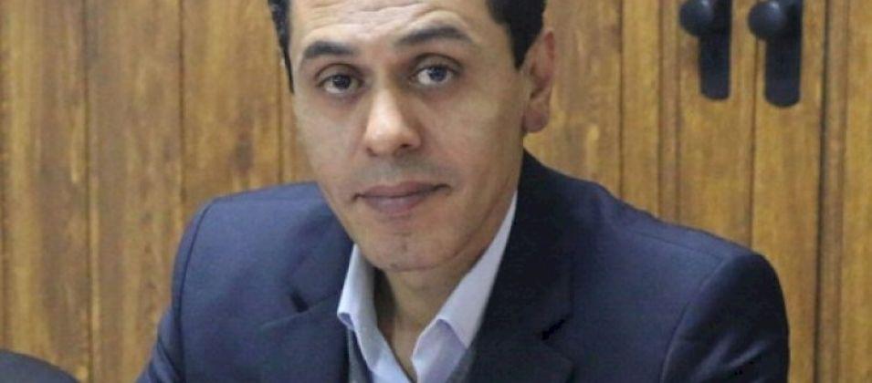 الدكتور صلاح عبد العاطي: ينبغي التحقيق في جريمة قتل الشهيد الناعم ومحاسبة مرتكبيها