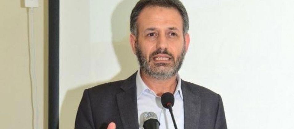 إحسان عطايا للقدس اليوم: وفاة المجاهد والمفكر النقاش كان خسارة كبيرة للأمة جمعاء
