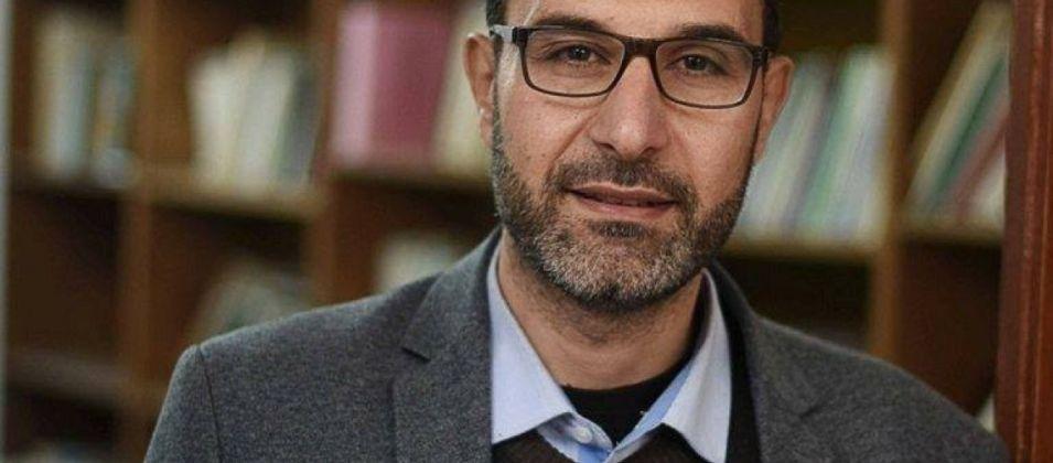 الكاتب حسن لافي للقدس اليوم: فلسطين بحاجة اليوم لأمثال سفير المقاومة الفلسطينية أنيس النقاش