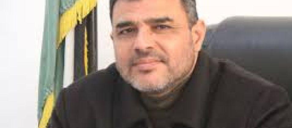 الكاتب حسن عبدو للقدس اليوم: النقاش ترك إرثاً مهماُ وملهماُ للأجيال