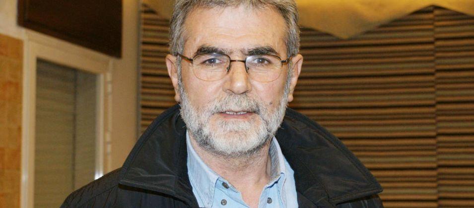 الأمين العام النخالة: الشعب الفلسطيني لا حياة له دون المقاومة والجهاد ضد العدو