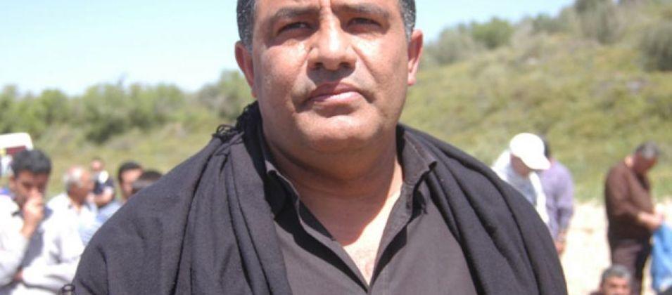 غسان دغلس للقدس اليوم: جرائم العدو لن تثني الشعب الفلسطيني عن المضي نحو تحرير أرض فلسطين