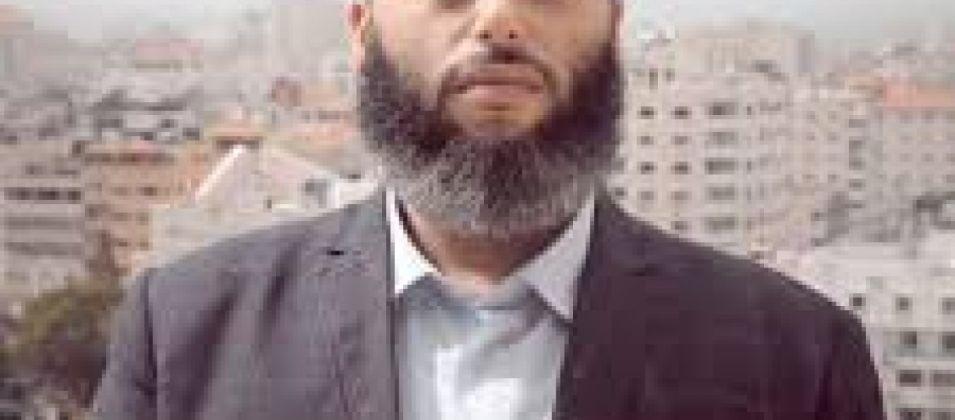 محمد الشقاقي للقدس اليوم: الجرحى بحاجة إلى حاضنة قانونية للحفاظ على حقوقهم الشرعية