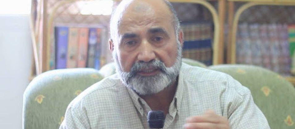 ناصر حمامرة للقدس اليوم: الاحتلال يعمل على تزوير التاريخ الفلسطيني وإقصاء التراث في ظل انشغال العالم
