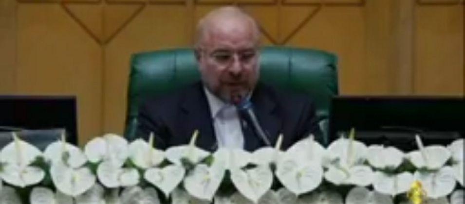 رئيسي: إرادة الشعب الإيراني تجسدت لمواصلة مسيرة الثورة وتحرير البلاد