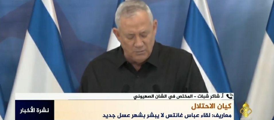 المختص شبات للقدس اليوم: استمرار السلطة باتفاقياتها مع الاحتلال يضر بمصلحة الشعب الفلسطيني