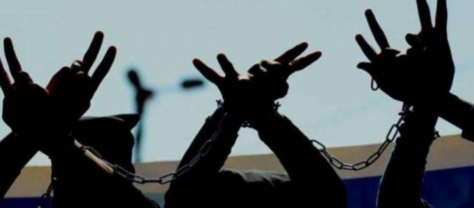 الحركة الأسيرة: ضغط العدو لن يكسر عزيمة الأسرى في السجون