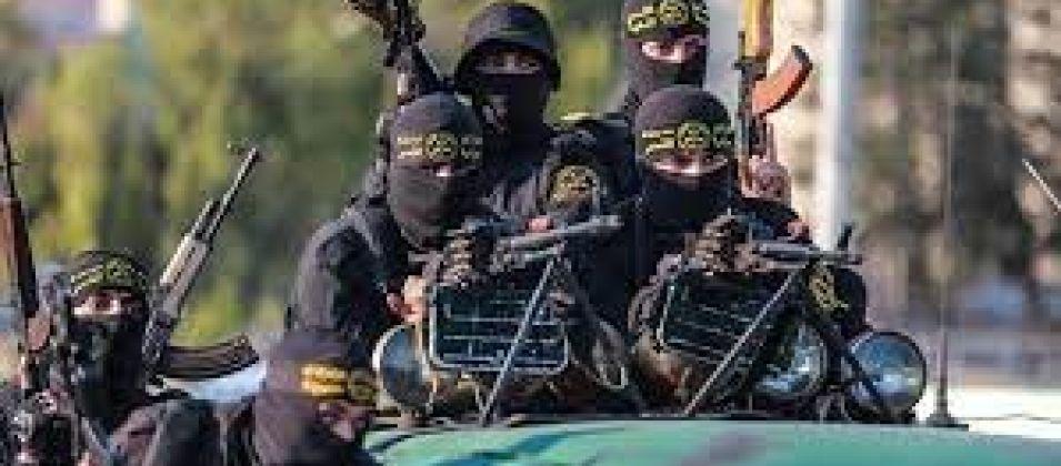 """""""سرايا القدس"""": نُعلن حالة """"النفير العام"""" في صفوف مقاتلينا"""